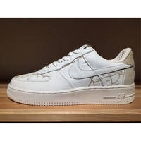 ☆Mr.Cartoonコラボ・LA MAP - NIKE AIR FORCE 1 PREMIUM