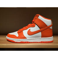 NIKE DUNK HI RETRO