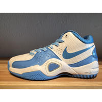 ☆井上雄彦コラボ - NIKE AIR ZOOM BRAVE IV IT