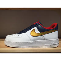 NIKE AIR FORCE 1 LOW CB