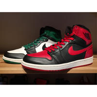 ☆2足セット・DEFINING MOMENT PACK - NIKE AIR JORDAN DMP 1 RETRO HIGH