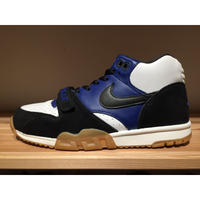 ☆POLARコラボ - NIKE SB AIR TRAINER 1 QS
