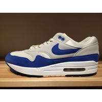 【USED】NIKE AIR MAX 1 ANNIVERSARY