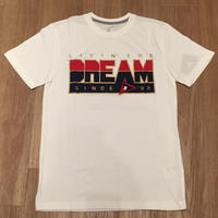 NIKE AJVII LIVING THE DREAM TEE