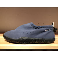 ☆1990's LATE -【USED】【VINTAGE】NIKE AIR MOC SYN