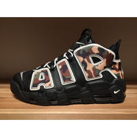 ☆日本未発売 - NIKE AIR MORE UPTEMPO '96 QS SU19
