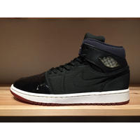 【USED】NIKE AIR JORDAN 1 RETRO 95 TXT