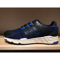 ☆UNDFEATED・COLETTEコラボ - ADIDAS EQT SUPPORT S.E.