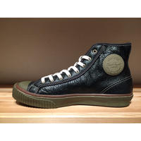 CONVERSE AS VINTAGE LEATHER HI