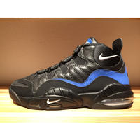 ☆日本未発売 -【USED】NIKE AIR MAX SENSATION