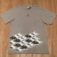 NIKE JORDAN RETRO AJ3 SELECTION S/S TEE