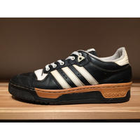 ☆1980's LATE -【VINTAGE】【USED】ADIDAS RIVALRY LO