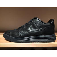 ☆FORCE 1 30周年モデル -【USED】NIKE LUNAR FORCE 1 FUSE NRG