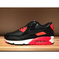 ☆25th ANNIVERSARY - NIKE AIR MAX 90 ANNIVERSARY