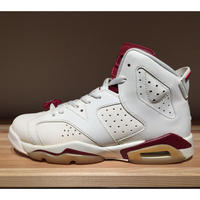 【USED】NIKE AIR JORDAN 6 RETRO (GS)