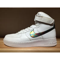 ☆日本未発売 -【USED】NIKE AIR FORCE 1 HIGH '07 LV8