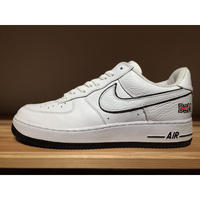 ☆DOVER STREET MARKETコラボ - NIKE AIR FORCE 1 LOW RETRO DSM