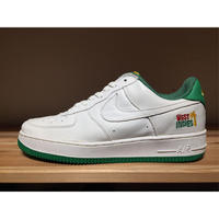 ☆日本未発売 - NIKE AIR FORCE 1 PLUS