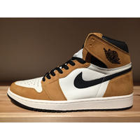 ☆世界atmoscon先行発売 - NIKE AIR JORDAN 1 RETRO HIGH OG