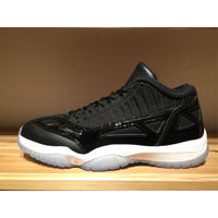 NIKE AIR JORDAN 11 RETRO LOW IE