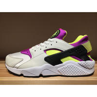 NIKE AIR HUARACHE RUN '91 QS