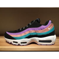 ☆HAVE A NIKE DAY - NIKE AIR MAX 95 ND