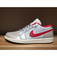 ☆日本未発売 - NIKE AIR JORDAN 1 LOW PRM