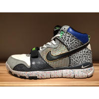 ☆MITA SNEAKERSコラボ -【USED】NIKE TRAINER DUNK