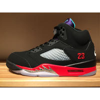☆TOP 3 - NIKE AIR JORDAN 5 RETRO