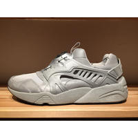 ☆REFLECTIVE PACK - PUMA DISC BLAZE REFLECTIVE