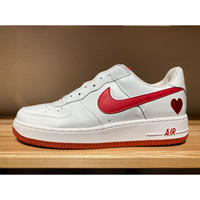 ☆VALENTINE'S DAY - NIKE WMNS AIR FORCE 1 LOW