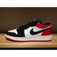 NIKE AIR JORDAN 1 LOW BG