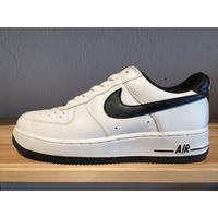 【USED】NIKE AIR FORCE 1