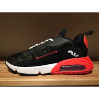 ☆atmosコラボ -【USED】NIKE AIR MAX 2090 SP