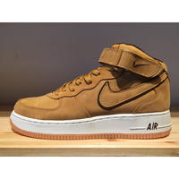 NIKE AIR FORCE 1 MID WP