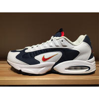 ☆OLYMPICモデル - NIKE AIR MAX TRIAX USA