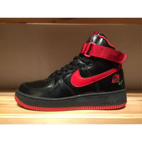 【VINTAGE】NIKE AIR FORCE 1 HIGH
