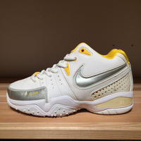【USED】NIKE AIR BRAVE 2 AF GS/PS