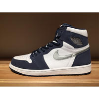 ☆CO.JP - NIKE AIR JORDAN 1 HIGH OG CO JP