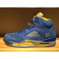 NIKE AIR JORDAN 5 RETRO  JSP