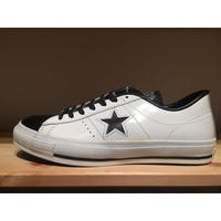 ☆STAR WARSコラボ - CONVERSE ONE STAR STARWARS OX