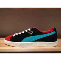 PUMA CLYDE FROM THE ARCHIVE
