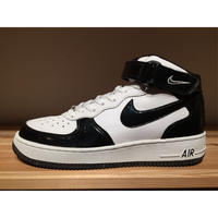 【VINTAGE】NIKE AIR FORCE 1 MID B