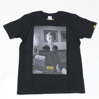 NINE ORIGINAL S/S T-SHIRTS