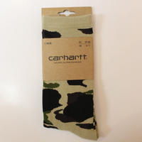 CARHARTT GILBERT SOCKS