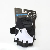 FOX#REFLEX GEL SF GLOVE