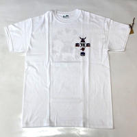 T19#TEE_Dogtown_White