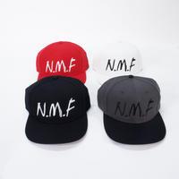 N.M.F CAP
