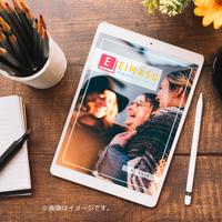 卓上勉強で終わらせない!英語力ゼロでも日本にいながらネイティブと会話ができるレベルまで英会話力が上達する英語勉強法マスタープログラム