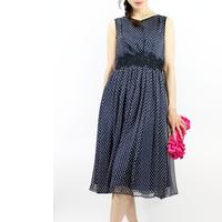 ドッドミディアムドレス_0111701